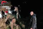 carabinieri_messina_operazione_antimafia