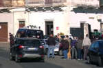 carabinieri_omicidio_giarre_1