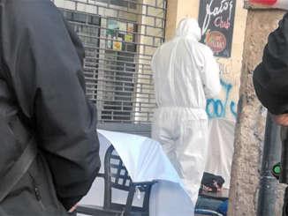 carabinieri_pa_indagano_morte_closhard