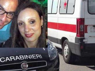 carabinieri_paterno_omicidio_suicidio