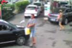 carabinieri_saccheggio_pompa_benzina_giarre