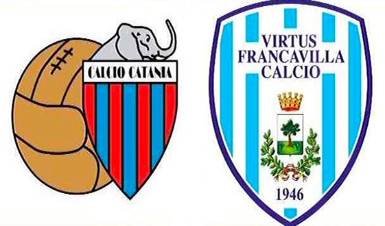 catania_virtus_francavilla