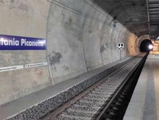 ferrovia_ct_fermata_picanello