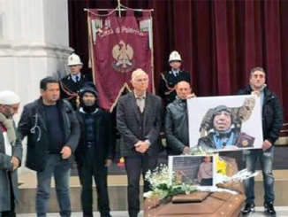 funerali_aldo_pa_ucciso_per_rapina