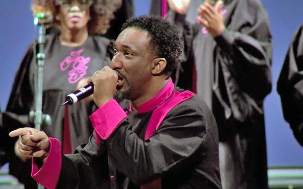 gospel2