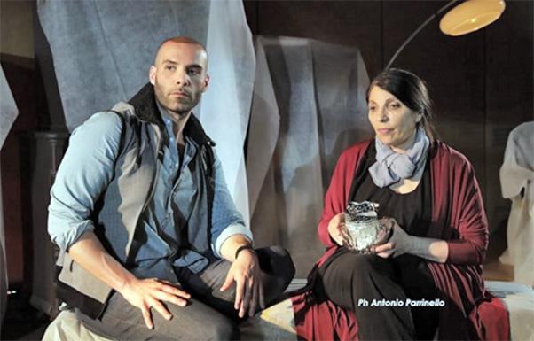 Il Maestro e Margherita, successo di pubblico allo Stabile