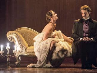 la_signora_delle_camelie_teatro_brancati