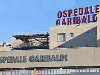 ospedale_garibaldi_ct_3