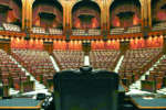 parlamento_italiano_aula