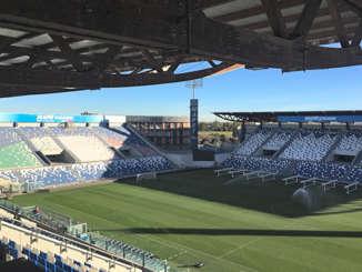 stadio_mapei_reggio_emilia