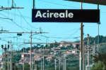 stazione_ferroviaria_acireale