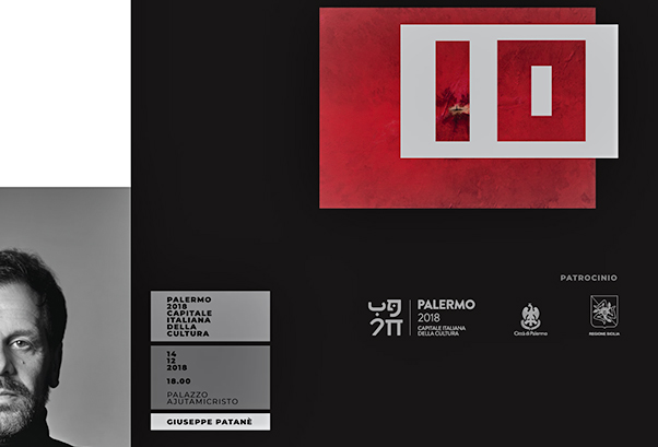 La mostra 'Tauromachia' a Palermo