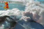 terremoto_etna_panoramica