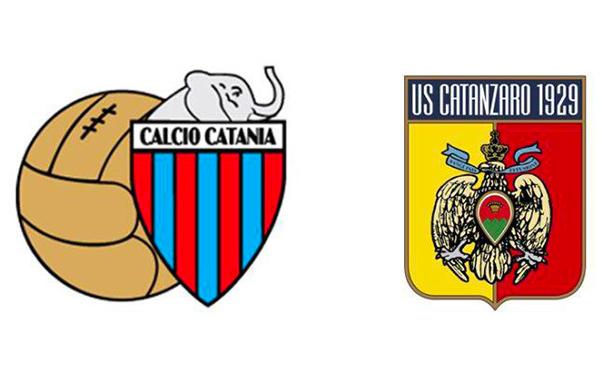 Catania-Catanzaro_coppa_italia_serie_c