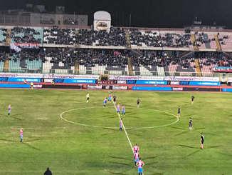 Catania-Rende_1-0_