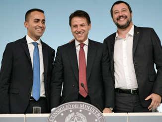 Conte_Salvini_Di_Maio