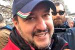 Salvini_Matteo_7