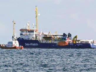 Sea_Watch_4