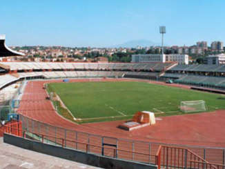 Stadio_Angelo_Massimino