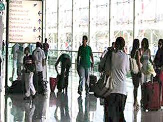 aeroporto_ct_si