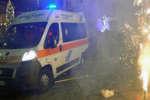 ambulanza_petardi