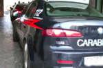 auto_carabinieri_5