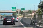 auto_carabinieri_pa_4