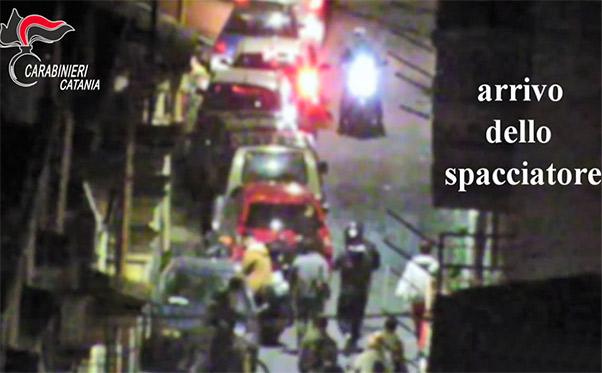 carabinieri_ct_operazione_stella_polare