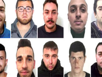 carabinieri_foto_arrestati_operazione_antidroga_calatino