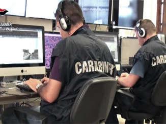 carabinieri_palermo_10
