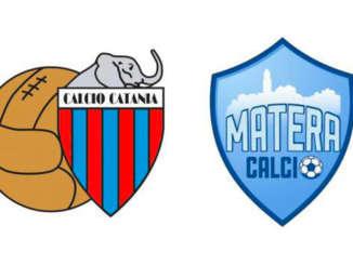 catania-matera_logo