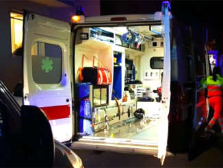 incidente_ambulanze_notte_2