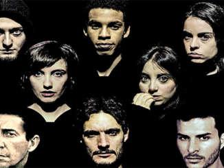 la_classe_teatro_stabile_ct