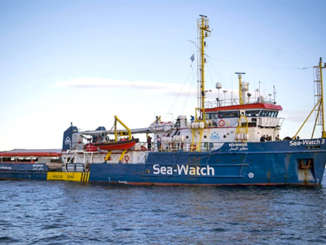 nave_ong_sea_watch_