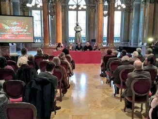 presentazione_flauto_magico_foyer_bellini_1_si