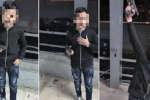 ragazzino_neomelodico_facebook_polizia