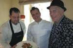 ristorante_coria_caltagirone_2