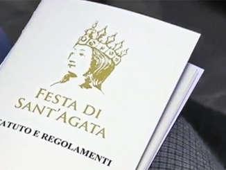 santagata_statuto_e_regolamento