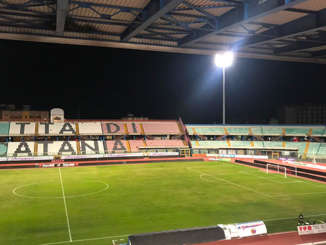 stadio_massimino_4
