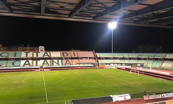 stadio_massimino_4