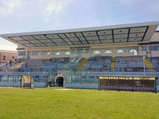 stadio_nicola_de_simone_SR