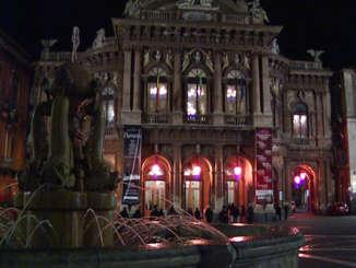 teatro_bellini_notte
