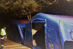 tenda_contro_freddo_catania