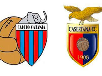 Catania_Casertana_2019