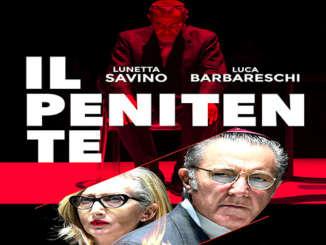 Manifesto-Il-Penitente_locandina