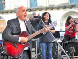 Stagliano_Antonino_vescovo_noto_3