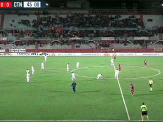 Trapani-Catania_1-0