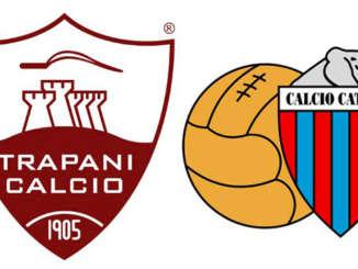 Trapani-Catania_2019