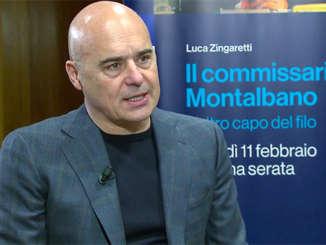 Zingaretti_Luca_commissario_montalbano