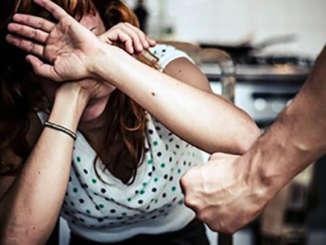 abusi_e_violenza_si